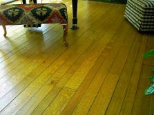 Gallery - Hardwood