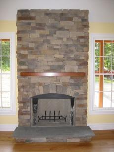 stone-fireplace-5-lg