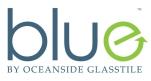 oceanside-glass