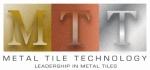 metal-tile-technology