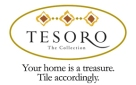 the-tesoro-collection