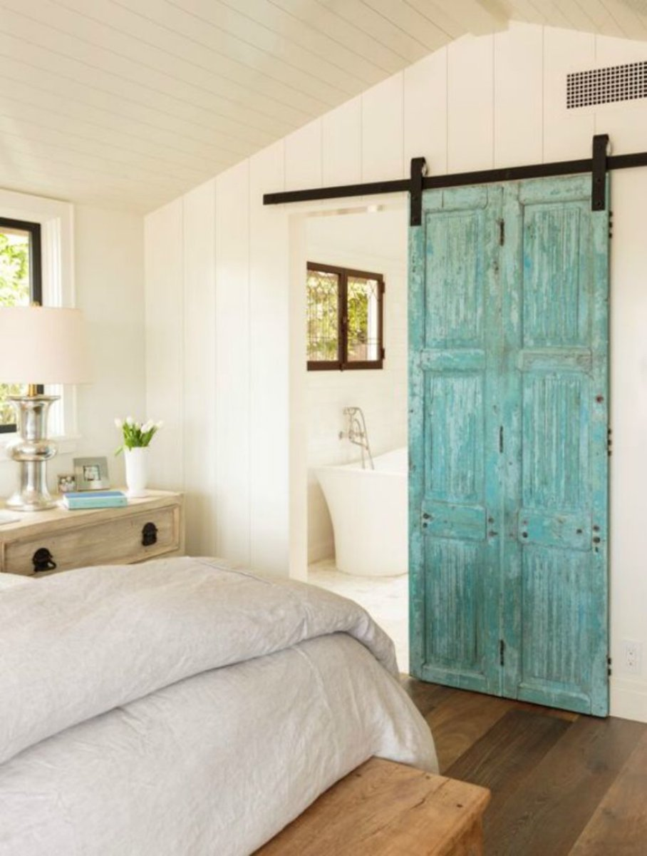 Interior Pros Online | Hardwood Flooring, Refinish, Recoat, Dustless ...