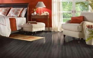 armstrong-laminate-black-forest