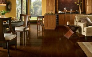 armstrong-laminate-mocha-maple