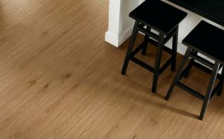 armstrong-laminate-new-england-long-plank-boston-tea
