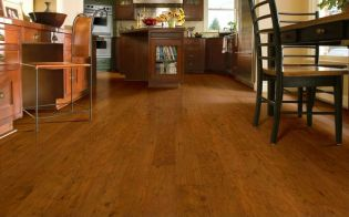 armstrong-laminate-ornamental-cherry
