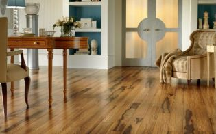 armstrong-laminate-seacoast-brown