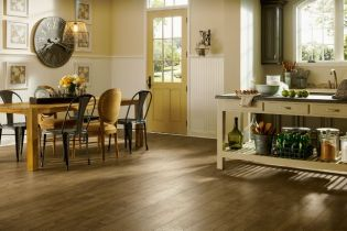 Armstrong-x-grain-khaki-rough-cut-khaki Laminate